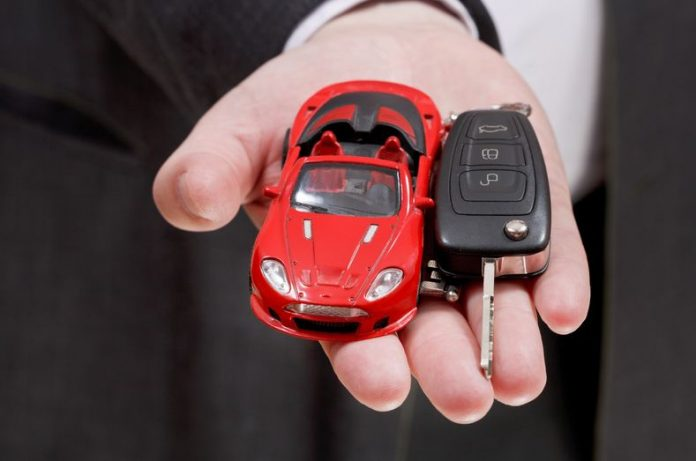 How To Find The Cheapest And Best Car Rental In Your Local Area