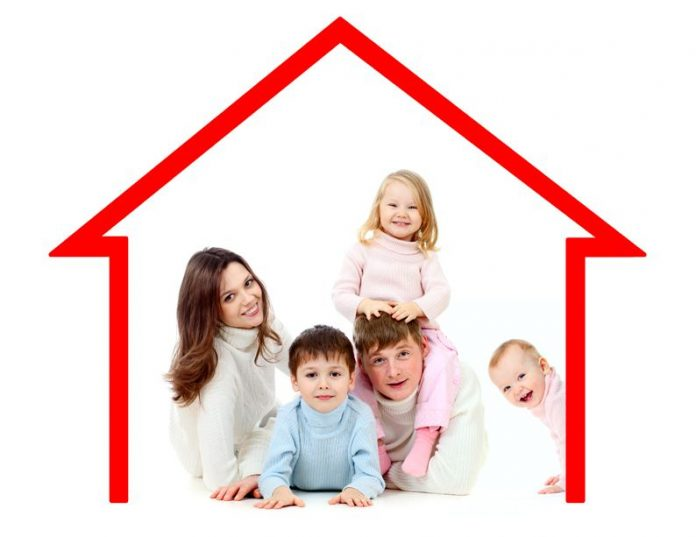 The Different Types Of Homeowners Insurance You Should Know About