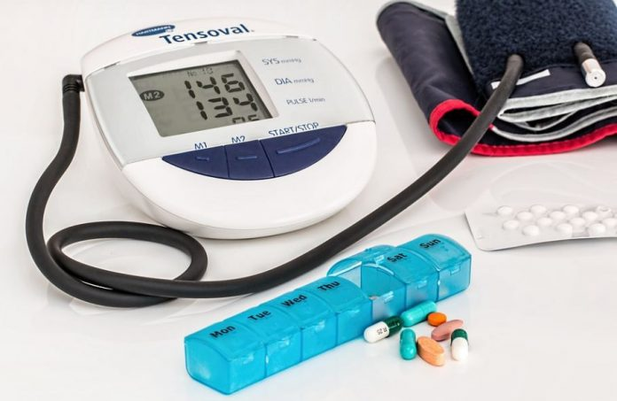 Ways You Can Prevent High Blood Pressure Or Hypertension