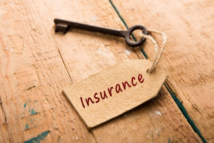 The Main Differences Between Insurance And Surety Bonds