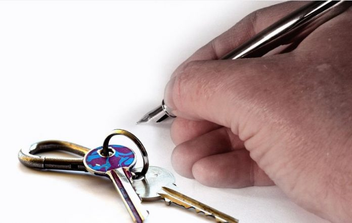 Effectively Using Lease Options
