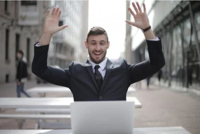 Do You Think You Have It In You To Become A Successful Businessman?