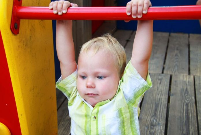 8 Tips On How To Help An Aggressive Toddler Learn New Skills