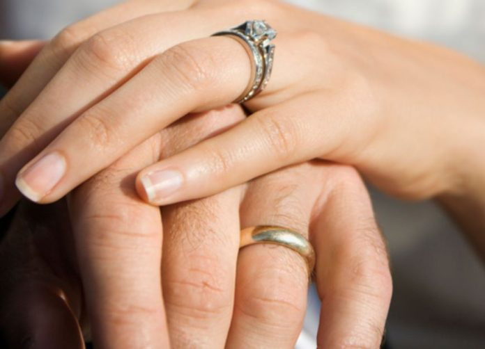 Commitment In A Marriage - What it Means and 6 Ways to Improve it