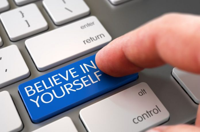 The Essential Elements of Self-Motivation