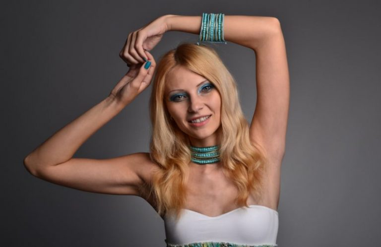 Love Buying Jewelry? Here are Some 10 Tips on Fashion Jewelry