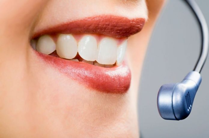 10 Tips on How to Get a Healthy Smile - Sparkling White Teeth